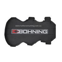 Bohning Archery 3 Strap Arm Guard Protector