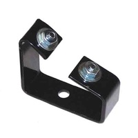 Powa Beam Bracket Set for 145mm & 175mm Spotlights