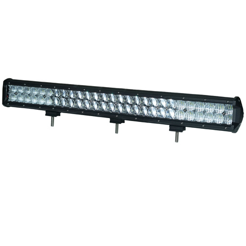Osram 26inch 378W 5D Lens LED Light Bar Flood Spot Combo Work Lamp SUV ATV 4WD