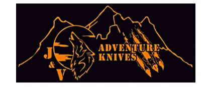 JV Adventure Knives