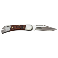 Eureka Hunting EFS1A Stockman 35 Folding Knife
