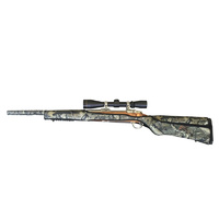 NeoGard Firearm Guard Bolt Action Rifle Protector in Camo